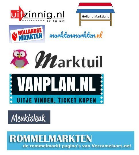 advertenties-huurkraam.jpg